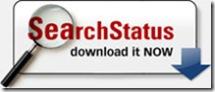 SearchStatus-Firefox