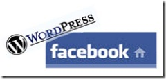 WordPressFacebookLogo copy